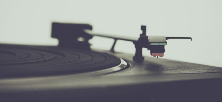¿Qué es la música sin...