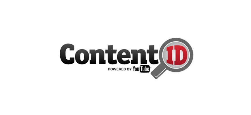 Music for YouTube - Content ID